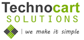 Technocart Solutions